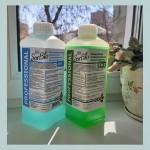 Сезон мытья окон открыт! 📌Selena- универсальное нейтральное средство для мытья окон, стекол, зеркал. Не оставляет разводов, без отдушки, гипоаллергенно. 📌Effekt- слабокислотное средство для мытья пластиковых рам, подоконников. Удаляет грязь, пыль, разводы. ✨Стоимость: Selena 1 литр- 185 руб 5 литров- 848 руб Effekt 1 литр- 205 руб 5 литров- 859 руб Для заказа пишите в директ.  Бесплатная доставка по городу при заказе от 1500 рублей.  #sarbio