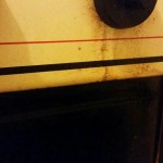 Очередной фото отчёт от нашего довольного клиента.  В фотосессии участвует плита кухонная и средство Sarbio H81y, которое можно заказать в нашей группе  с доставкой (бесплатно) в Линево, Черепаново и Маслянино до точки выдачи.  В Новосибирск, Бердск, Искитим сумма заказа от 1000руб. #армиячистоты #красота #чистота #уборка #клининг #профессиональнаяхимия #маслянино #черепаново #линево #искитим #бердск #новосибирск